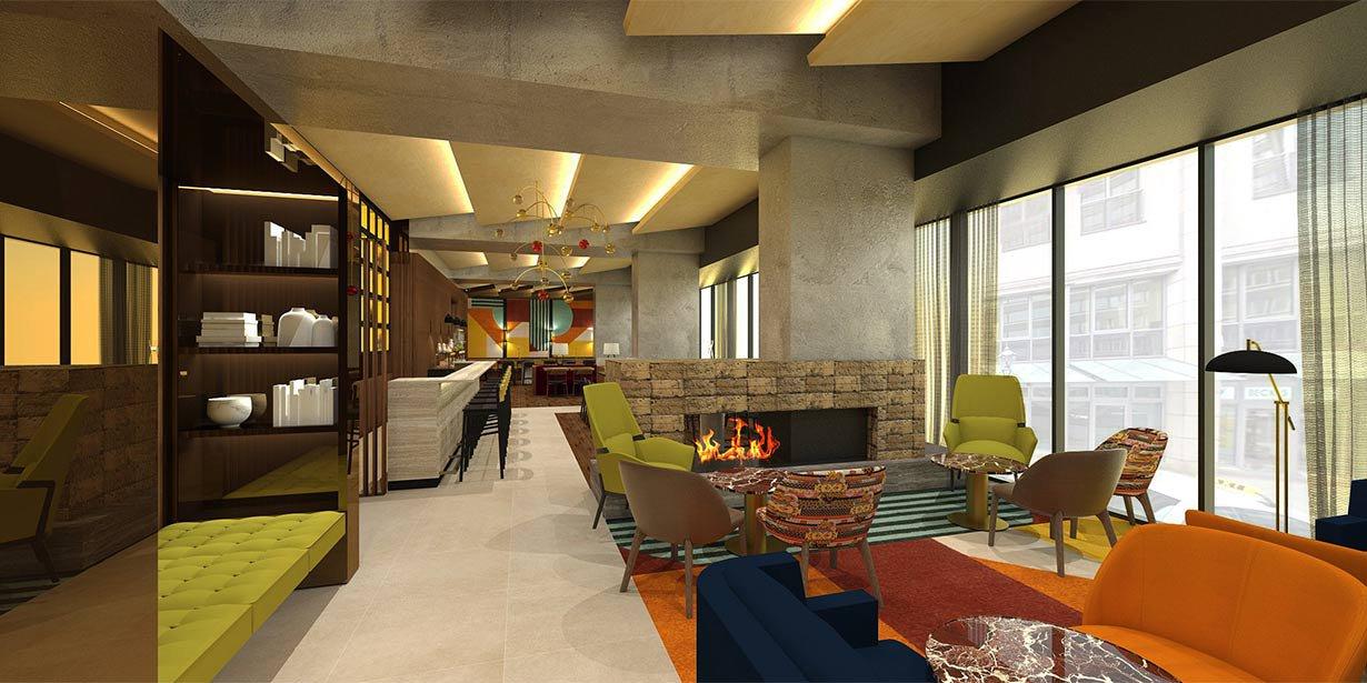 adina-apartment-hotel-leipzig-render.jpg