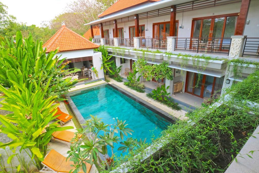 Avisara Villa & Suite