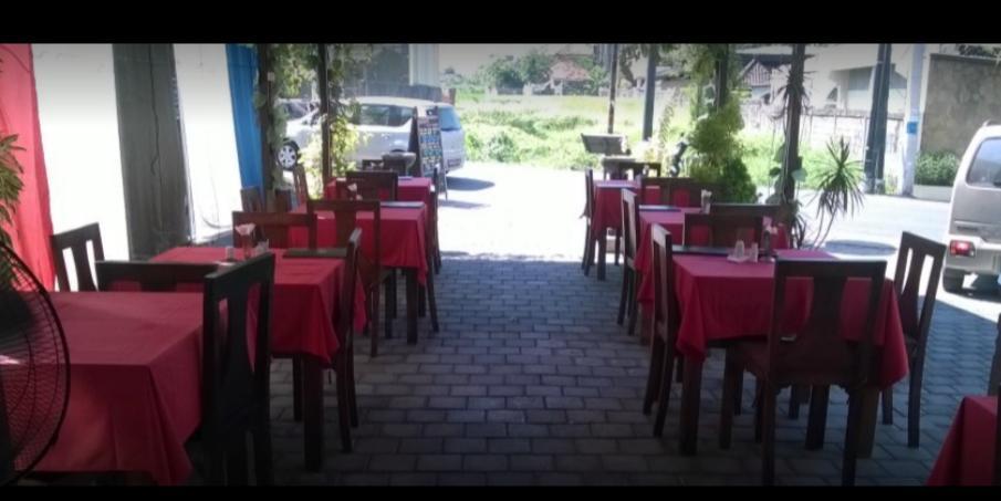 Carliz Cafe