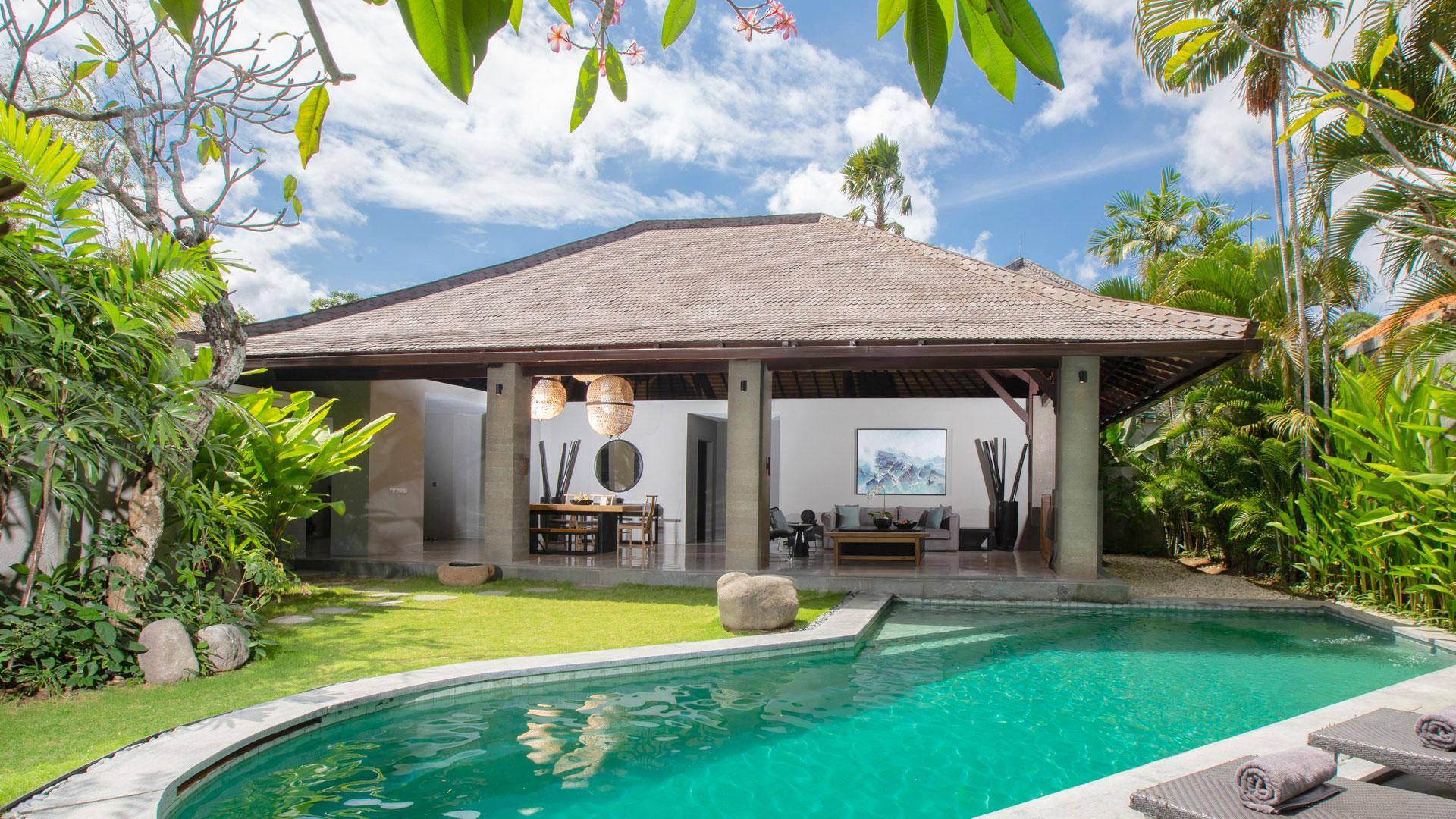 The Amala Estate