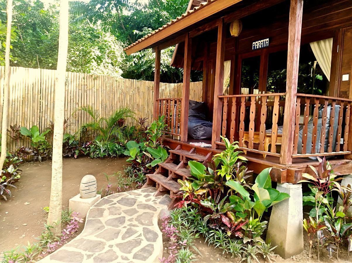 Ocean Prana - Hostel