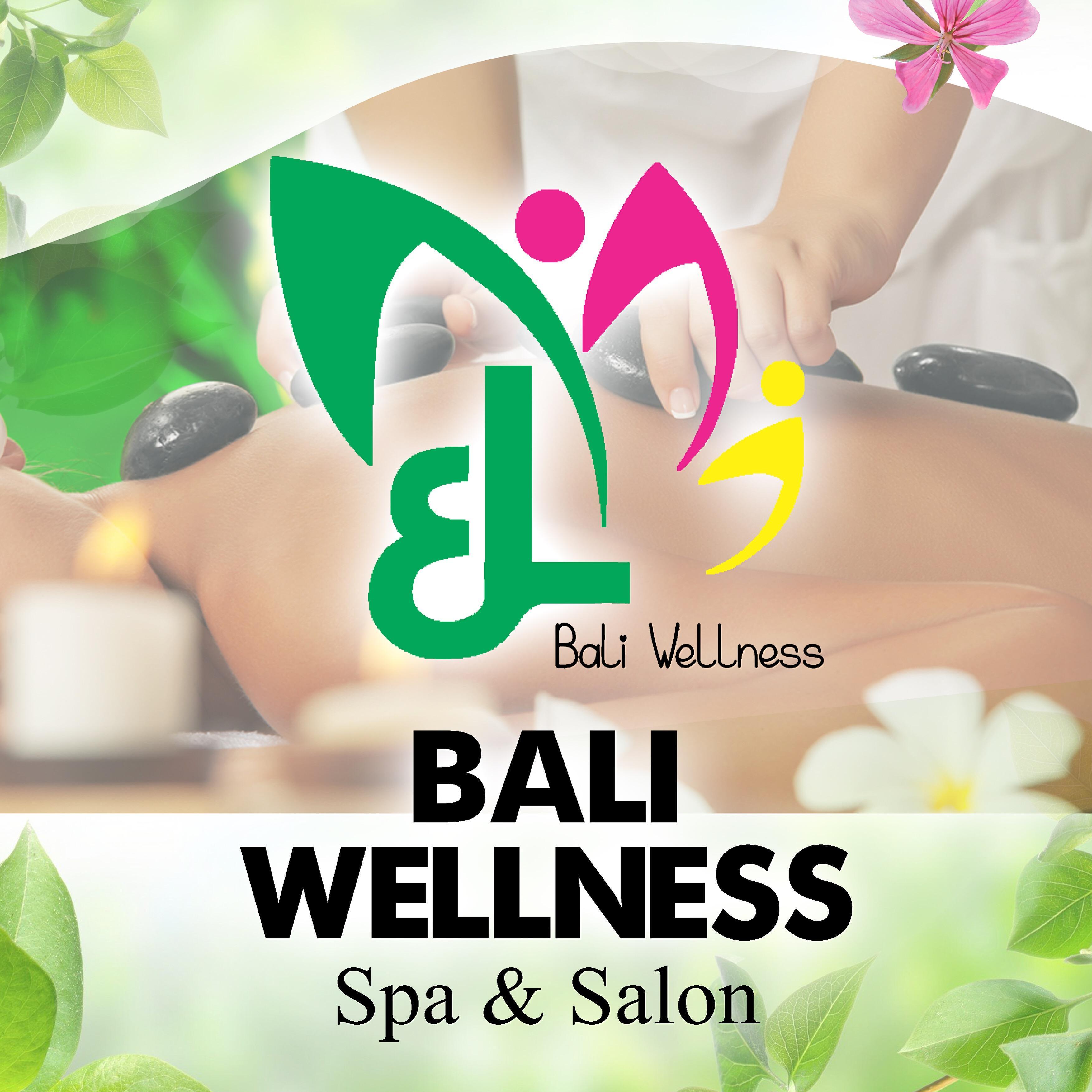 EL Bali Wellness Spa