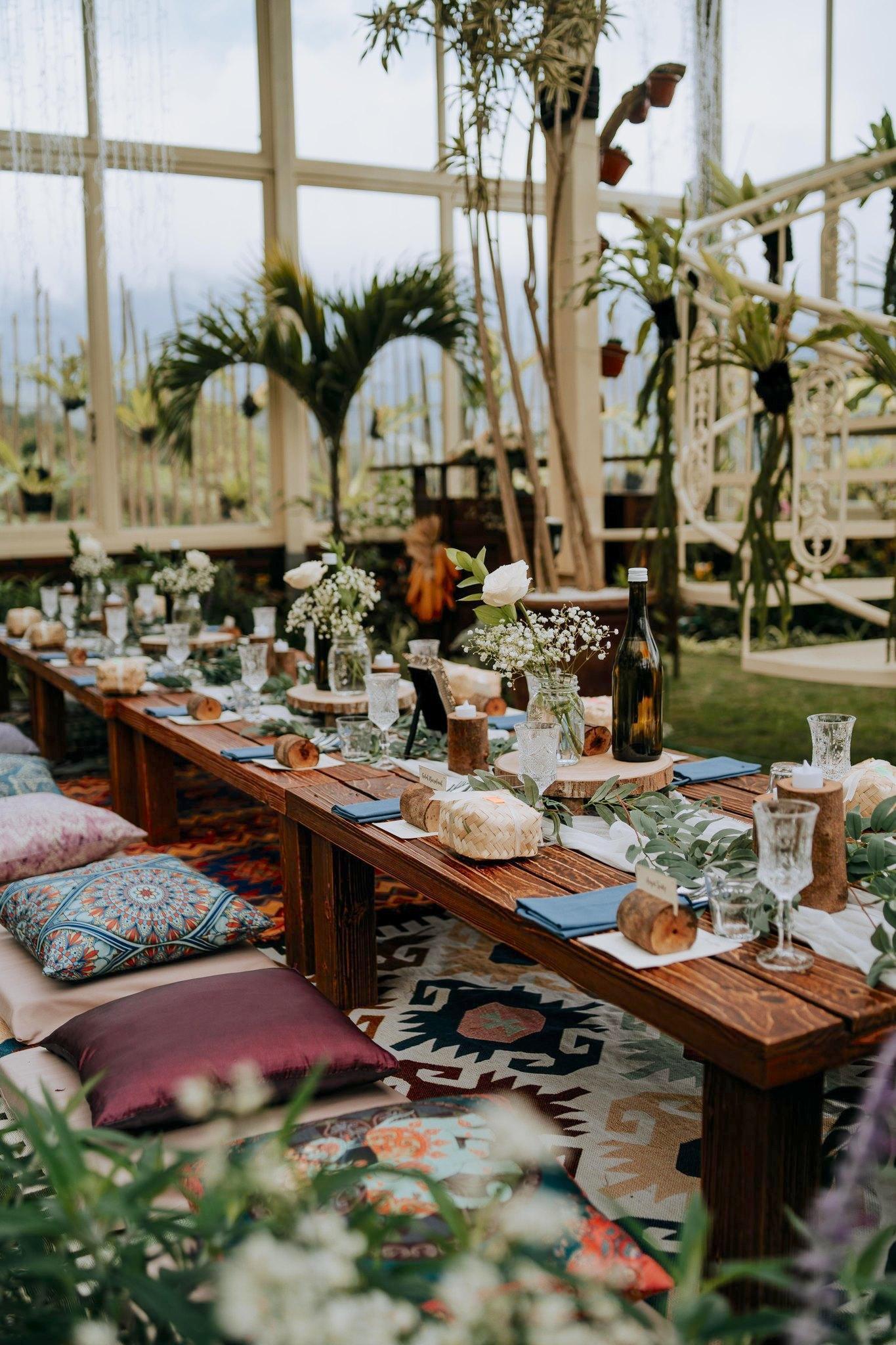 Rumah Gemuk Bali