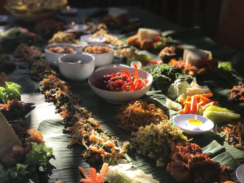 Catering Kita Bali