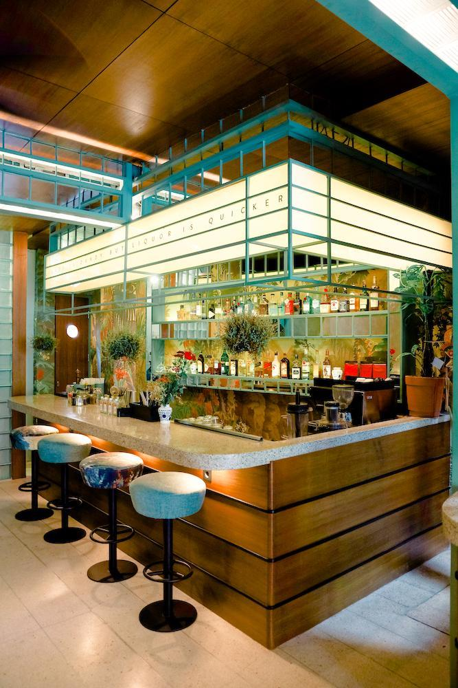 Save up to 42% off Your Bill at the BRAND NEW Ta Man Seminyak