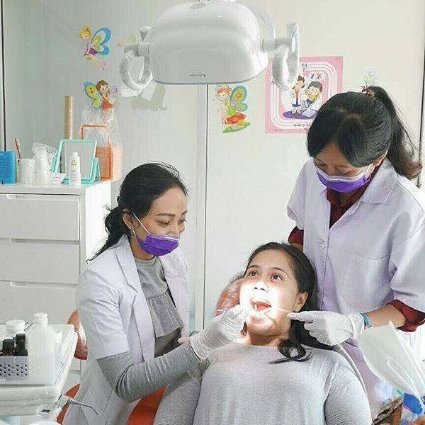 iDentist Bali Dental Care
