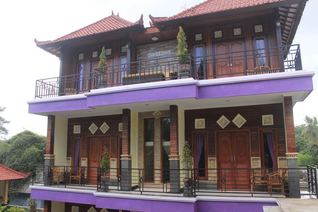 Kailash Garden Homestay