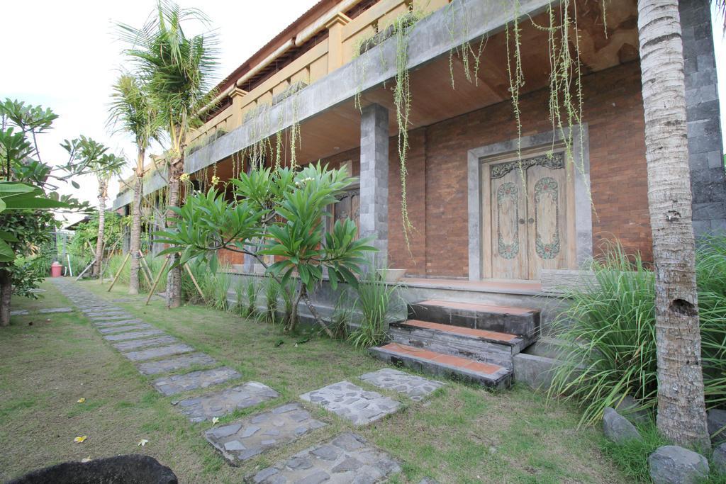 Airy Denpasar Selatan Tukad Badung 16 Bali