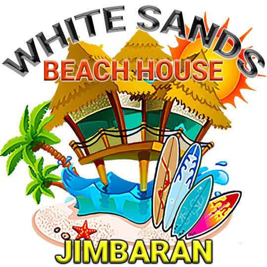 White Sands Beach House