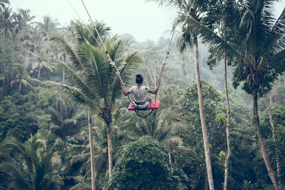 OUR WORLD FAMOUS INSTAGRAM TOUR! - By The Bali Bible