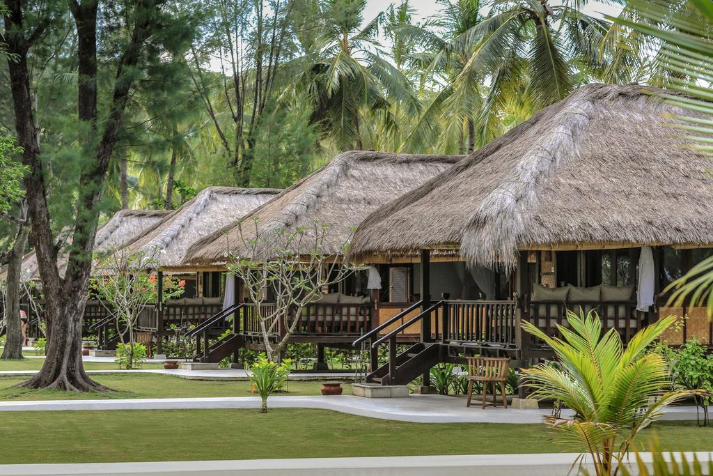 Pondok Santi Estate