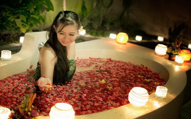 Athena Spa & Massage - Athena Garden Villa