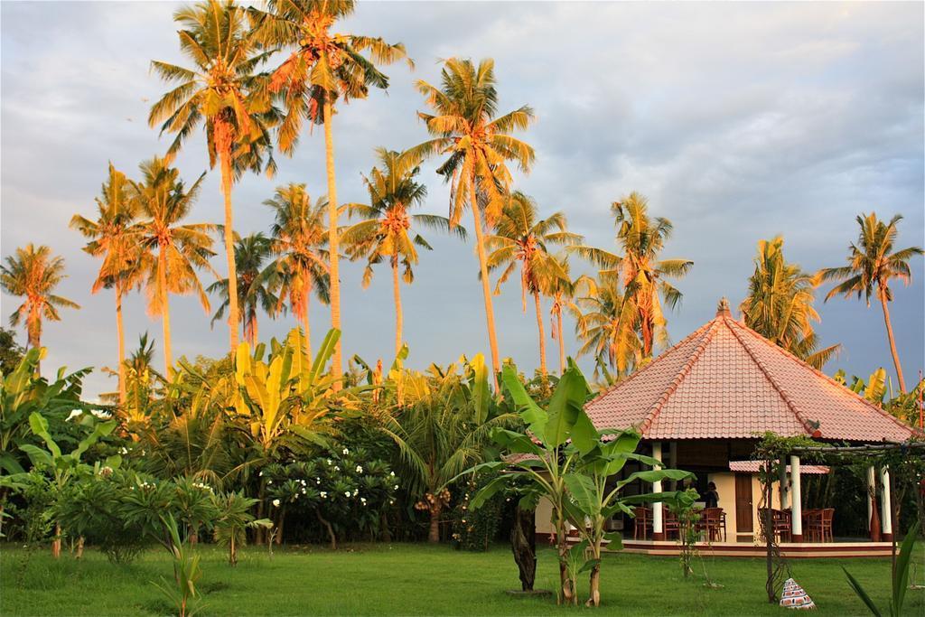 Bali Oase Resort