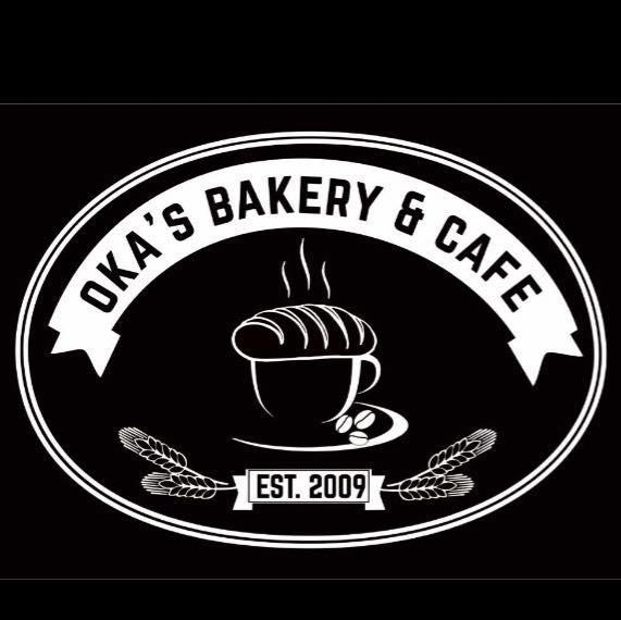 Oka'S Bakery
