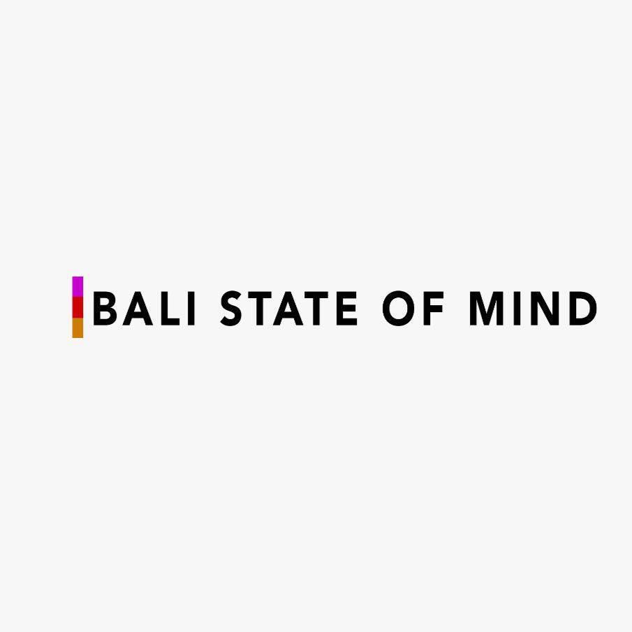 Azure Psychology - Bali Health Retreat for Men