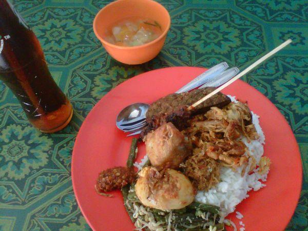 Warung Kartini