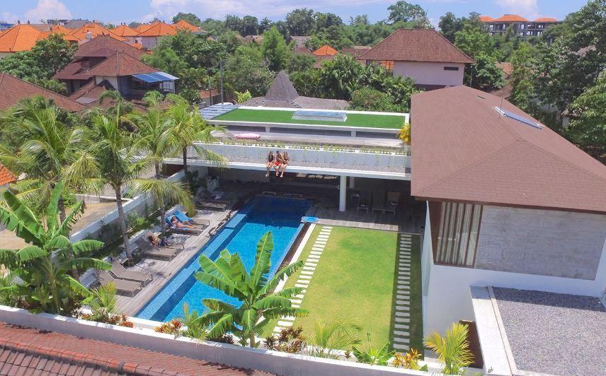Villa Klee
