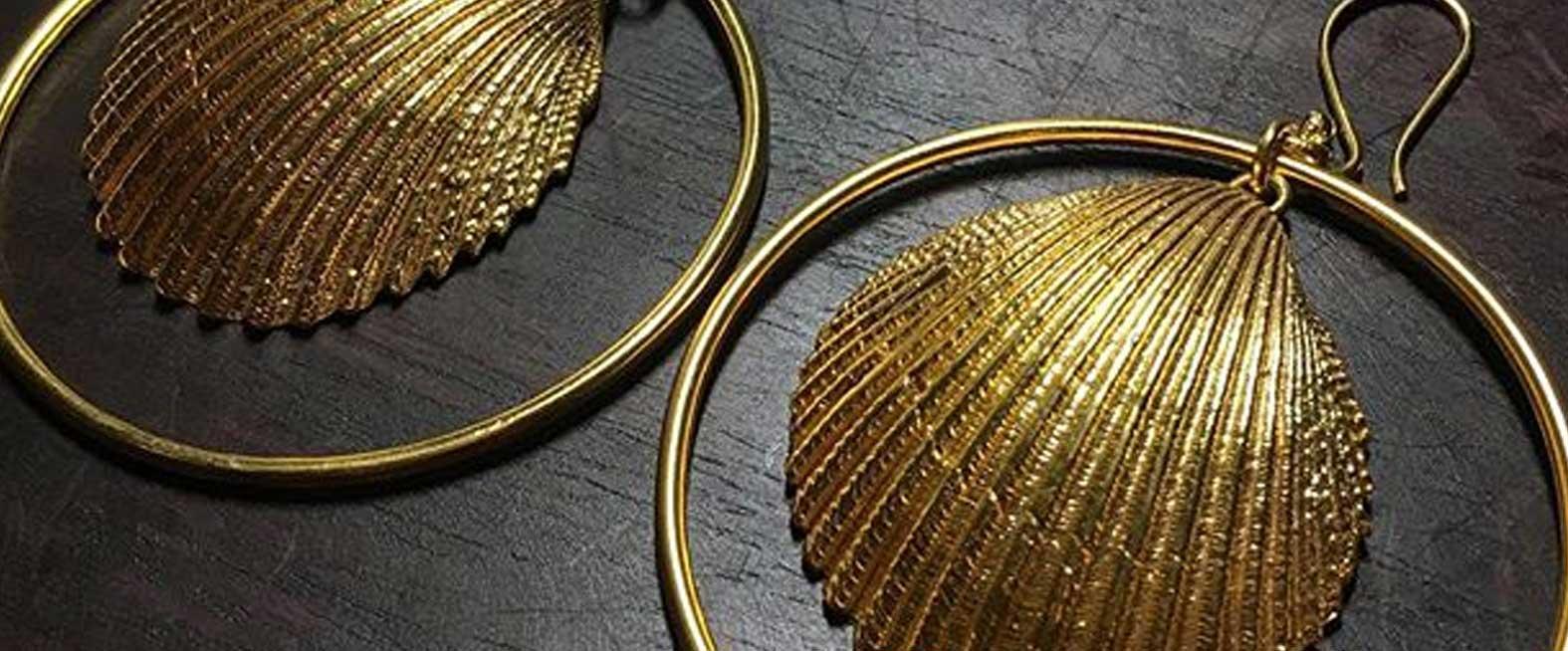 Tajoowelry