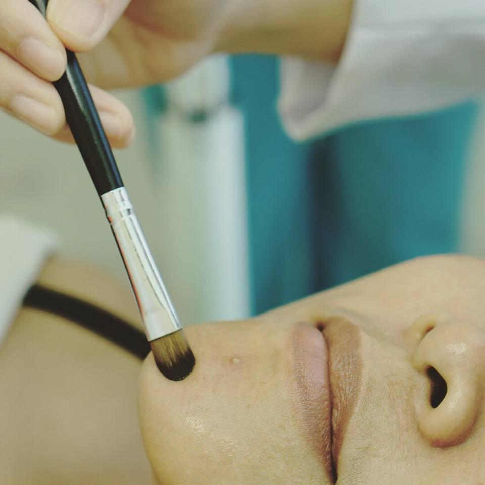 Dr. Made Ita Aesthetics and Skincare clinic