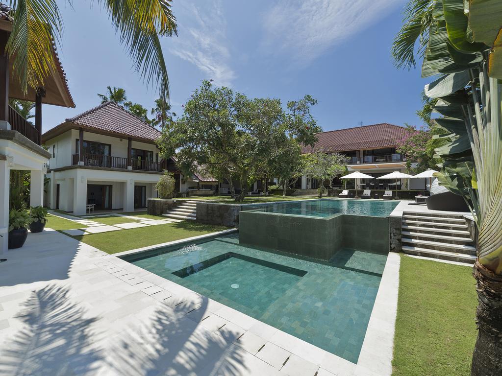Villa Manis Canggu