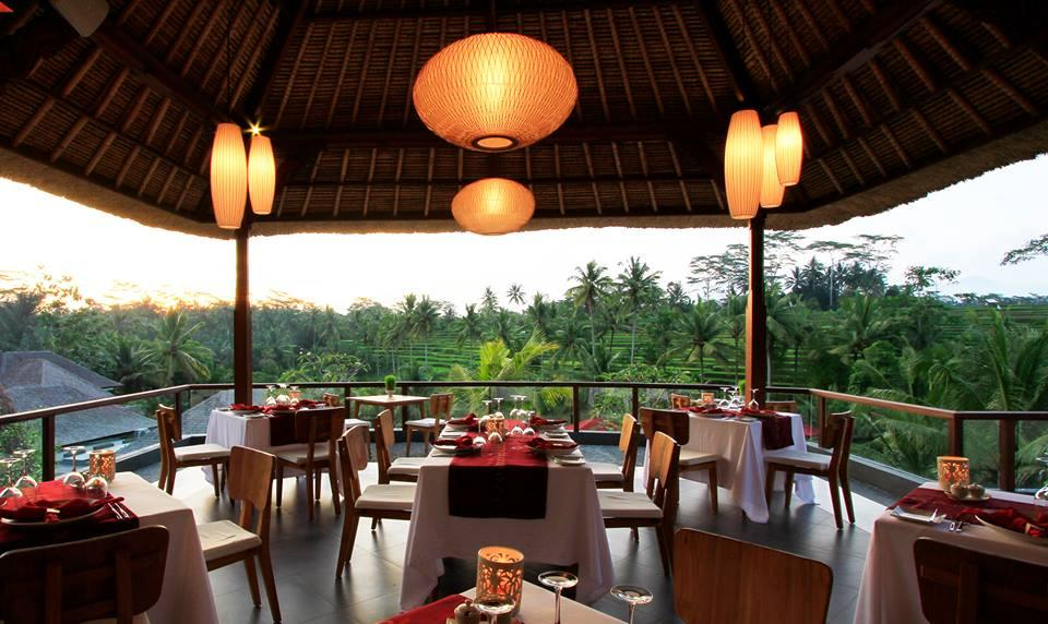 Sebali Restaurant