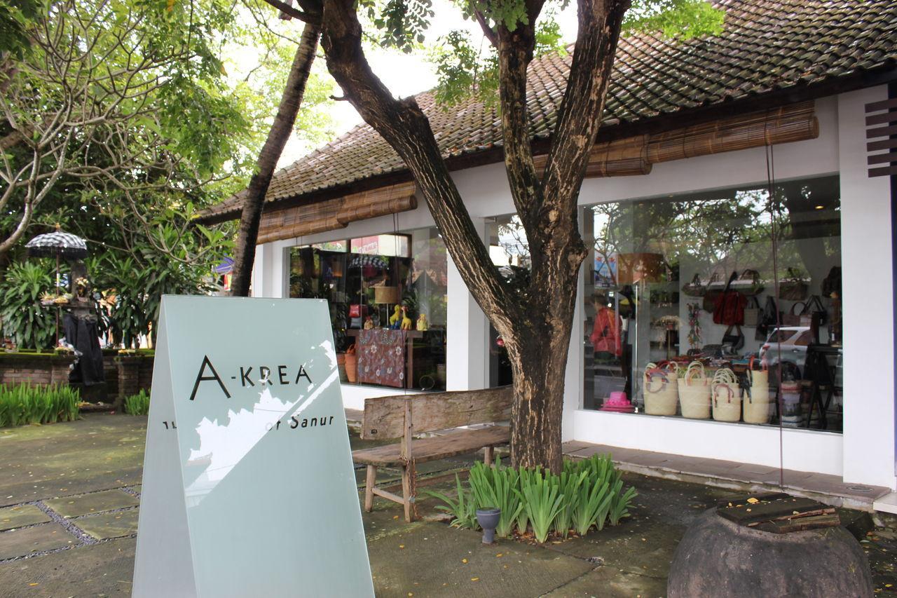 A-Krea