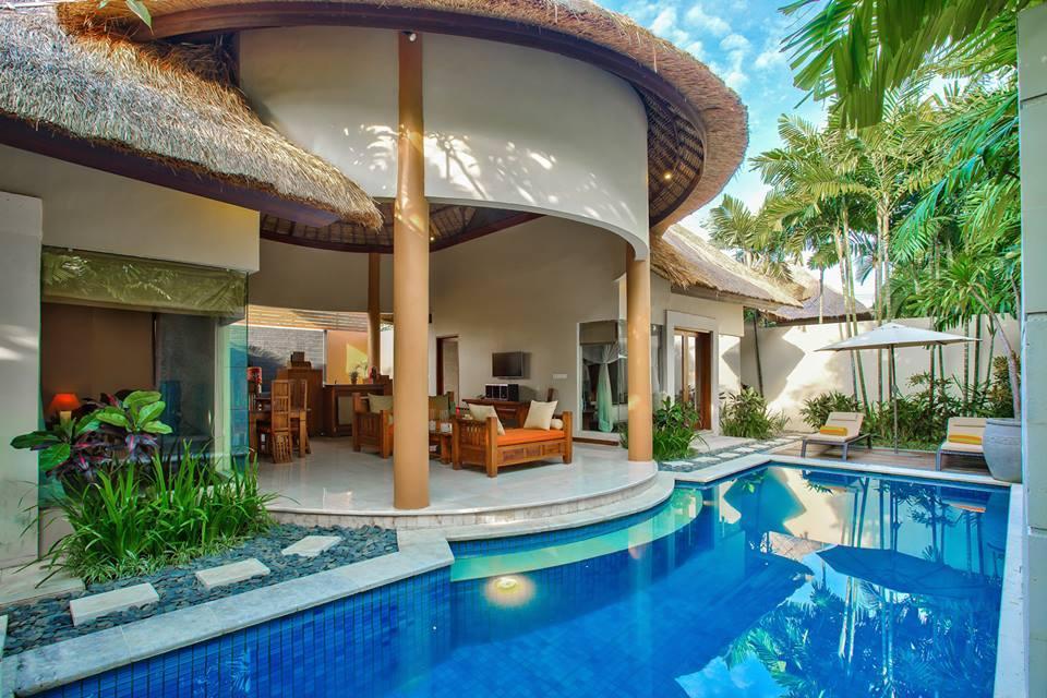 Bhavana Private Villas