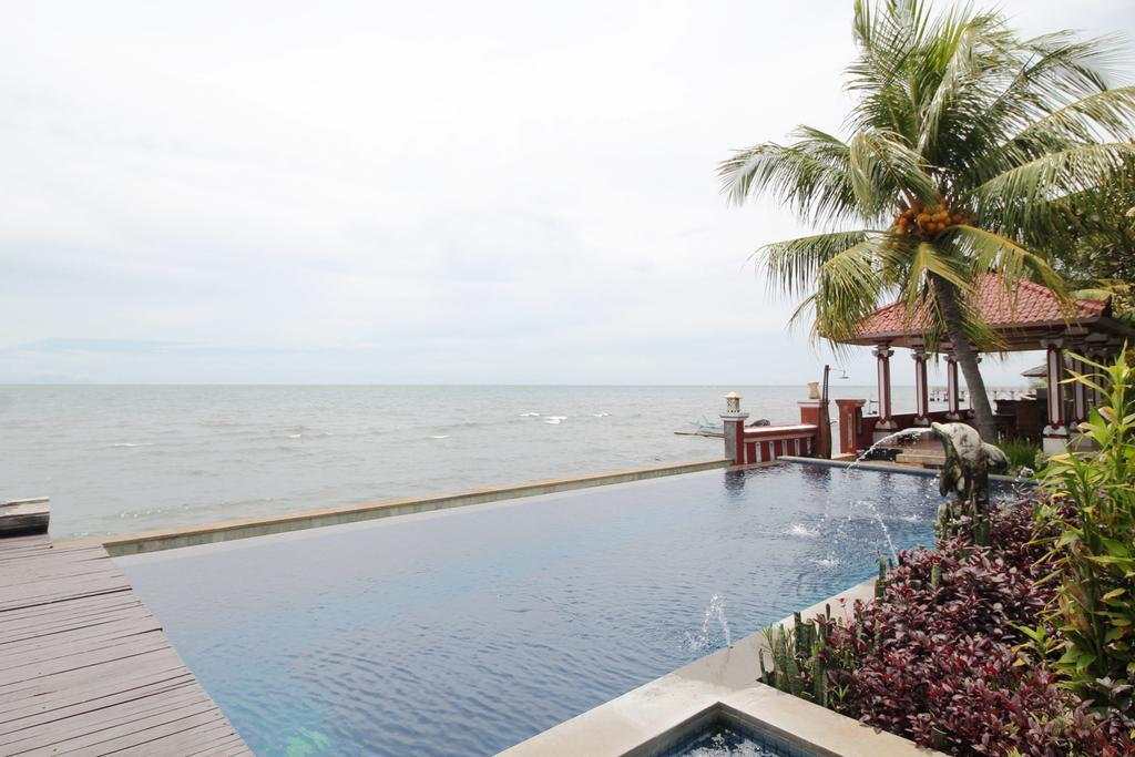 Airy Buleleng Lovina Kubu Gembong 2 Singaraja Bali
