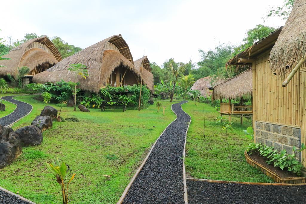 Sun Sang Eco Village