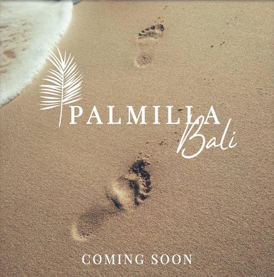 Palmilla Bali