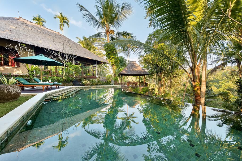 Villa Samaki