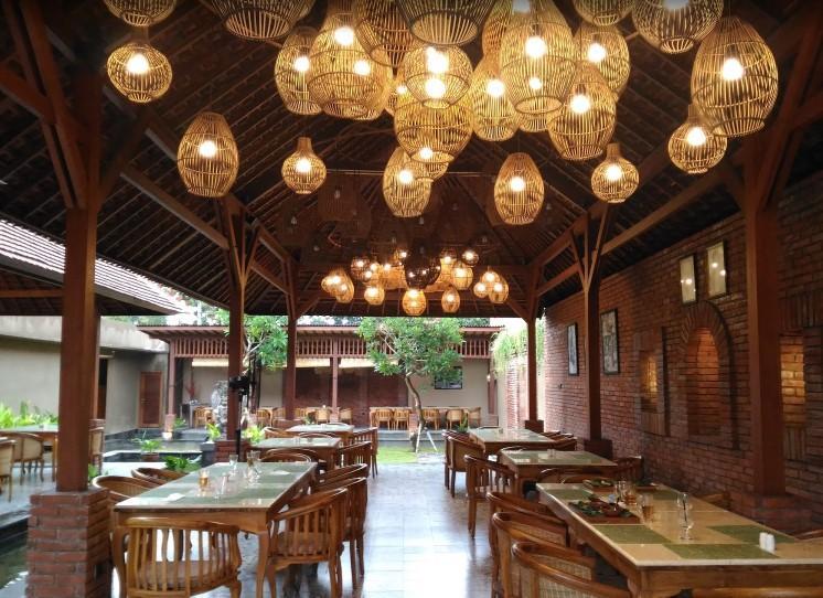 Waroeng Dadong