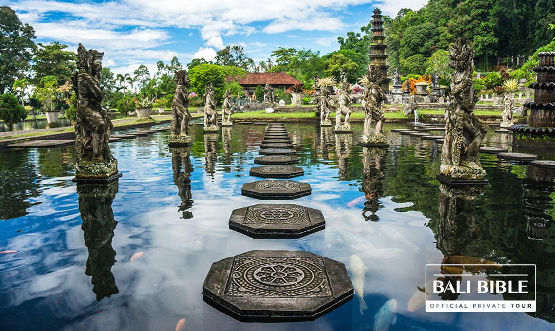 Our World Famous Instagram Tour By The Bali Bible The Bali Bible