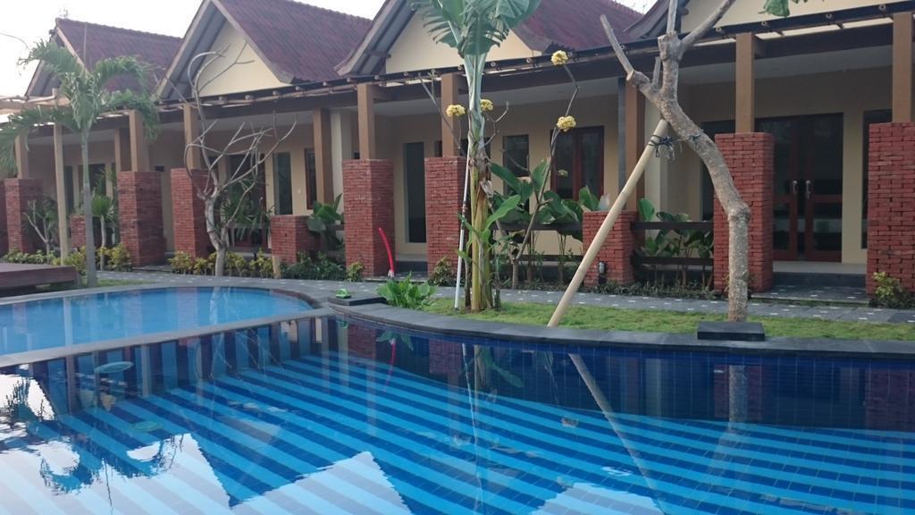 The Janan Villa