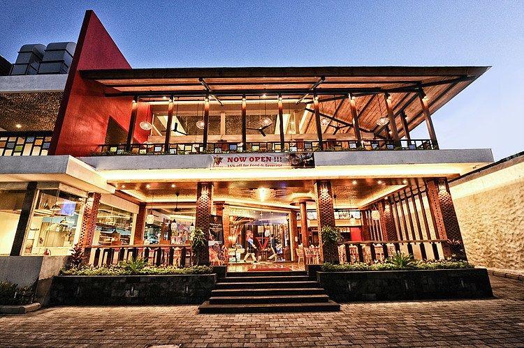 El Toro Bali - Brasilian Restaurant