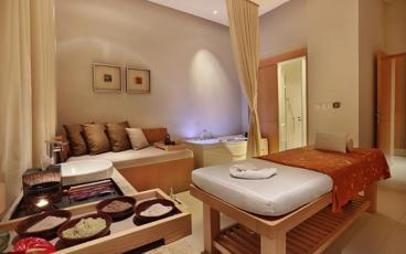Make the Most of your Bali Getaway by Indulging in Relaxing Wellness Treatments at Celestine Spa