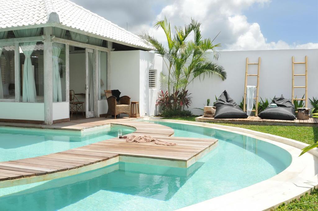 Villa Laksmana Hideaway 1
