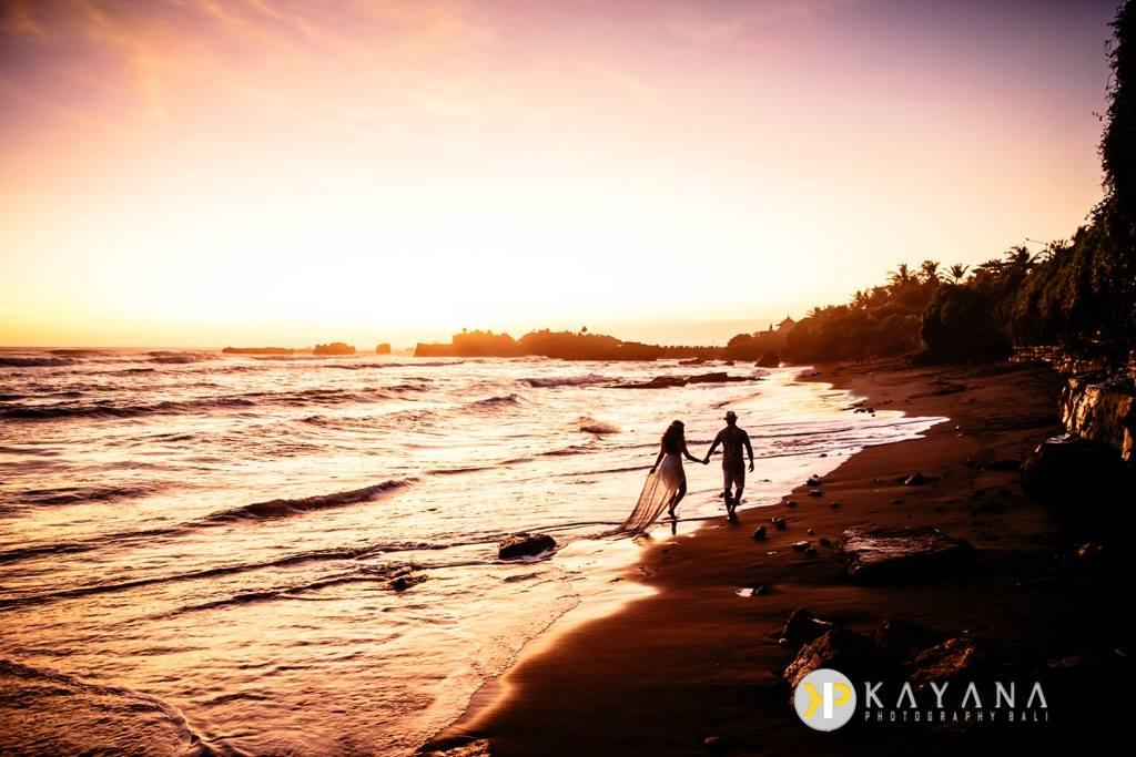 Kayana Photography Bali