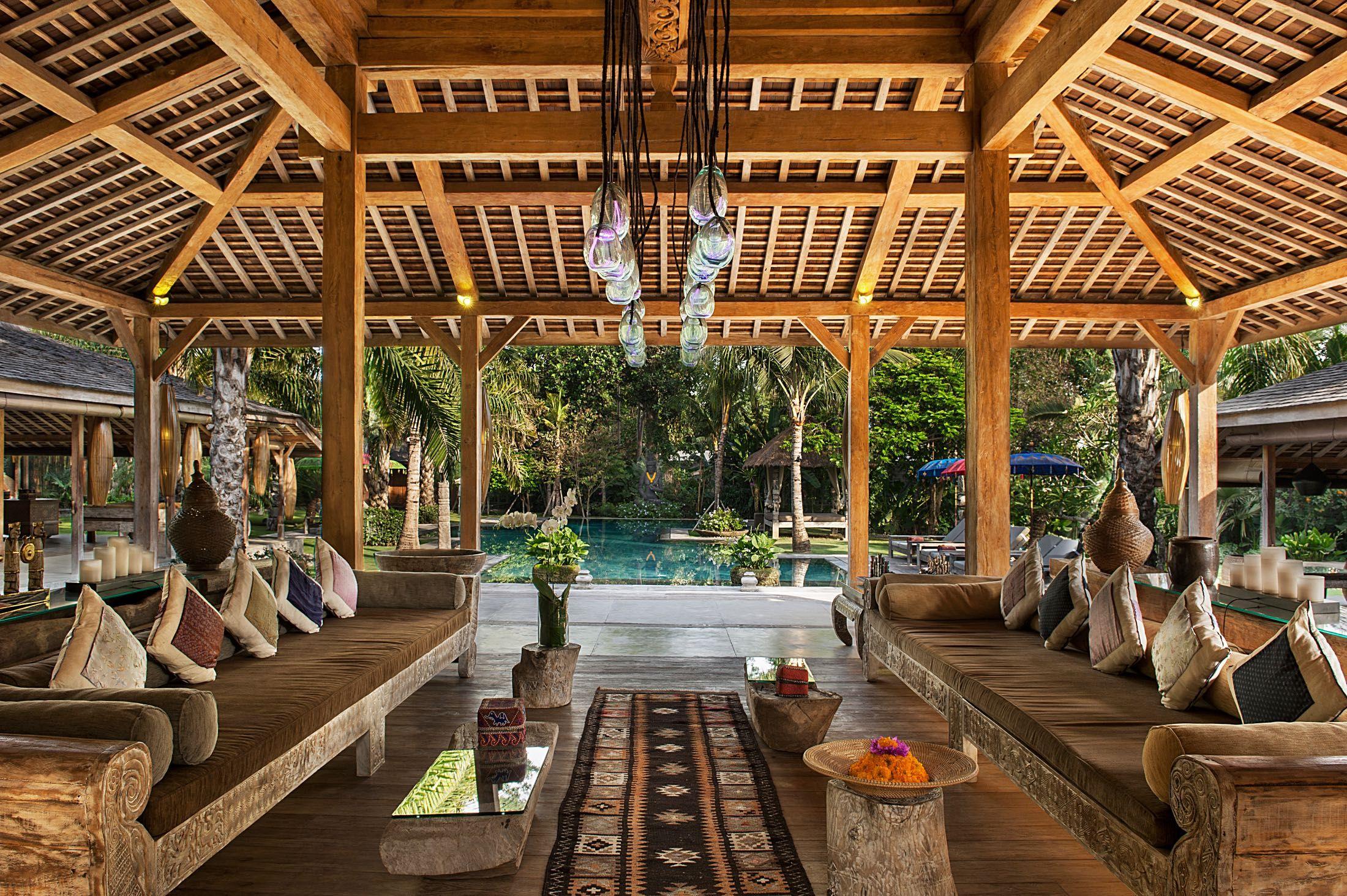 Villa Ka Umalas