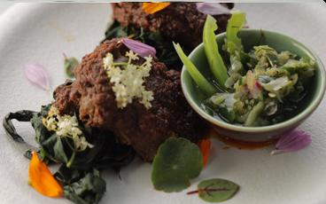 Save up to 42% on Authentic Indonesian Cuisine & Delicious Cocktails at Meja Restaurant & Bar
