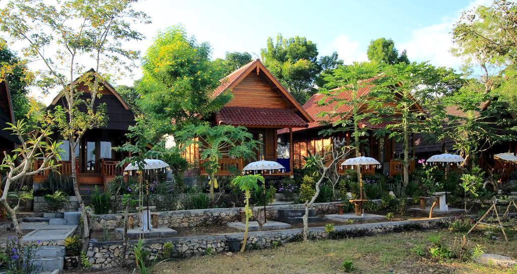 Sunset Hill Cottage