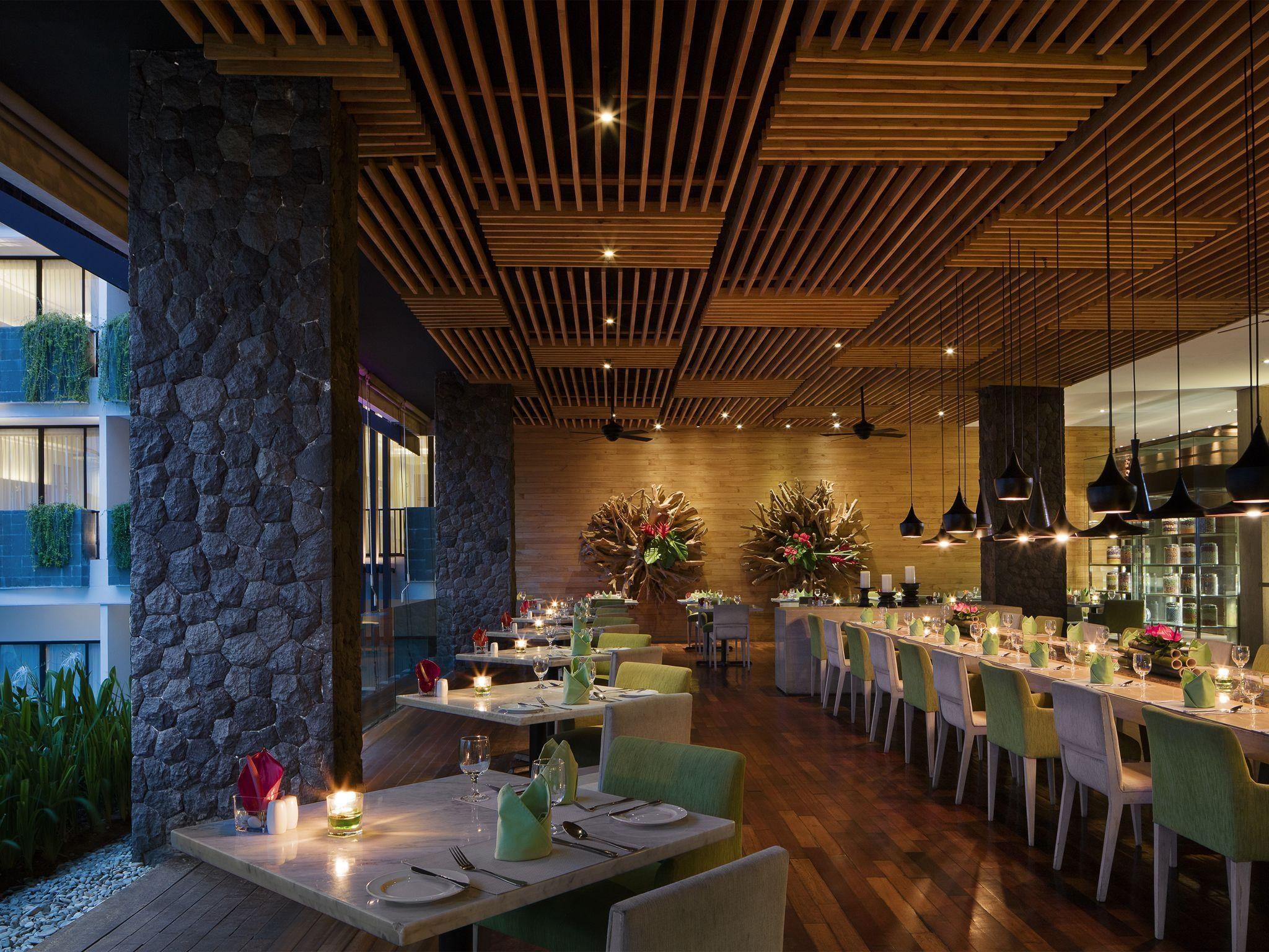 Devali Restaurant