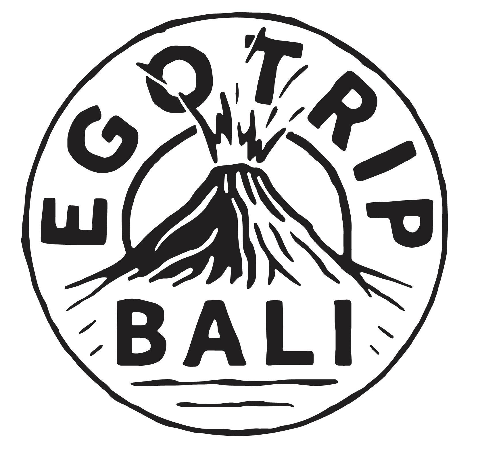 Ego Trip Bali