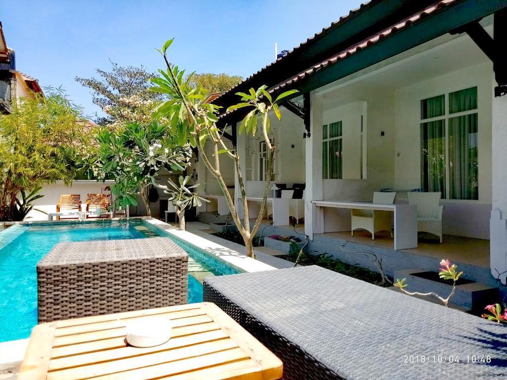 Villa PhyPhy 3