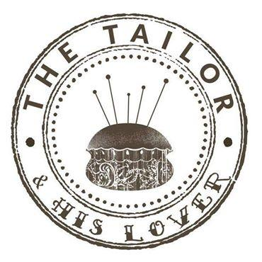 The Tailor & his Lover Batu Belig