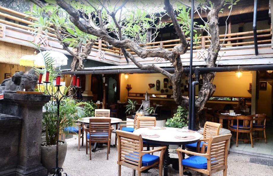 Un's Restaurant