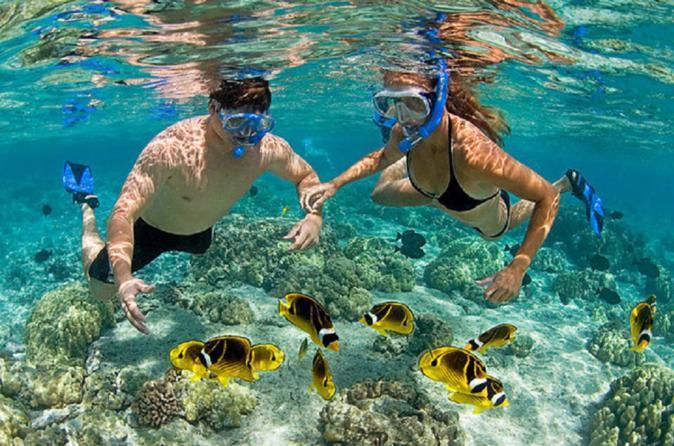 wisata bali   Blue lagoon