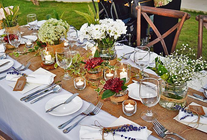 FLOWER CORNER BALI | YOUR WEDDING FLORIST IN BALI