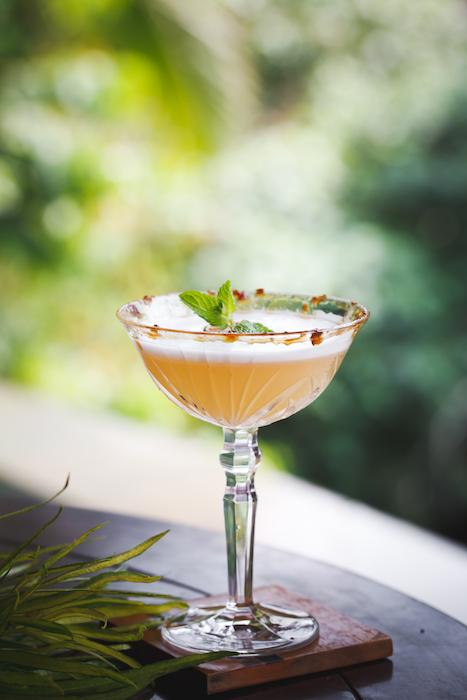 Ganapati Bar and Lounge Ubud