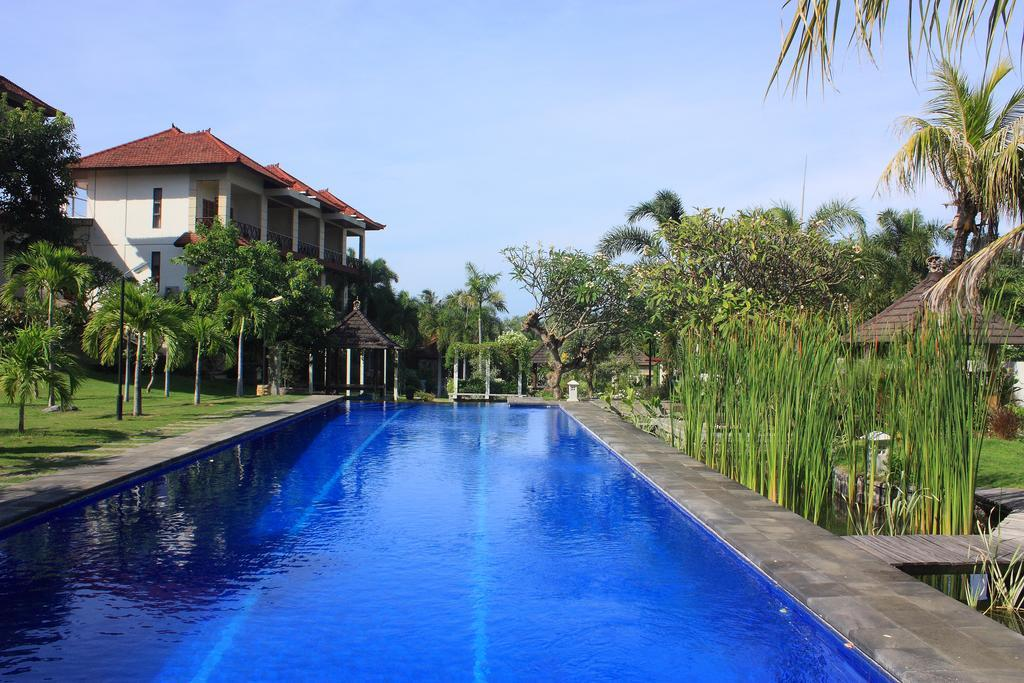 Blue Hill Resort Tulamben